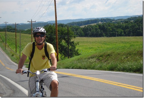 bike ride 019