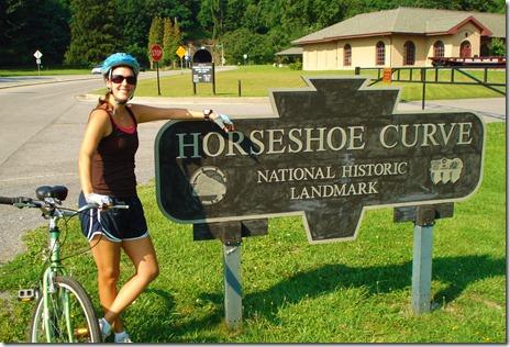 horseshoe curve 020